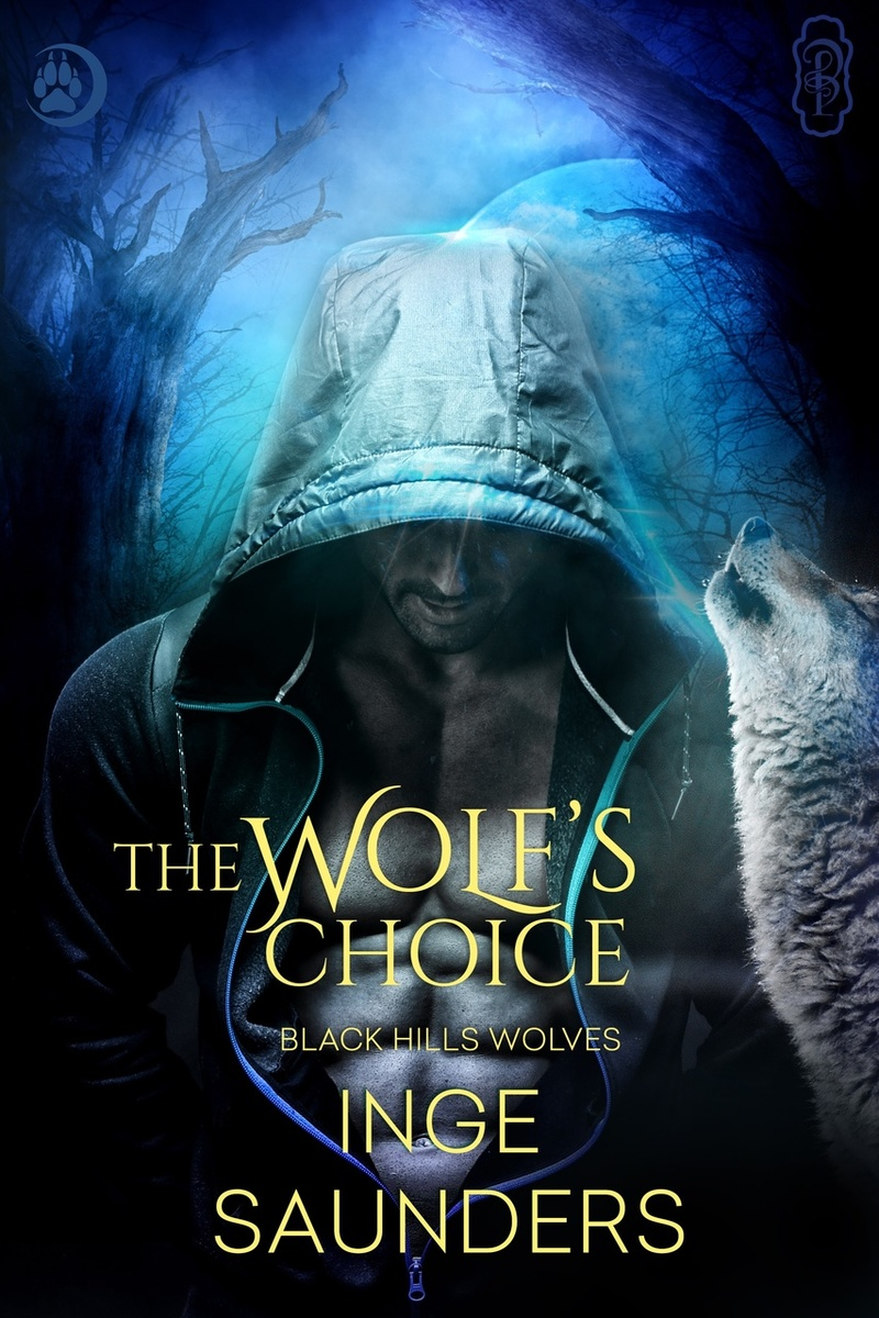 the-wolf-s-choice.jpg